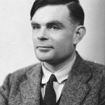 200px-Alan_Turing_photo