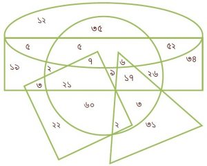 venn-diagram-4