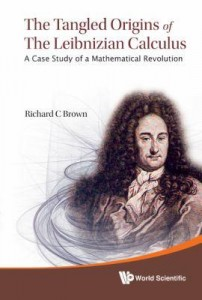 The Tangled Origins of the Leibnizian Calculus