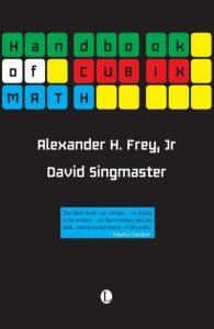 handbook-of-cubik-math