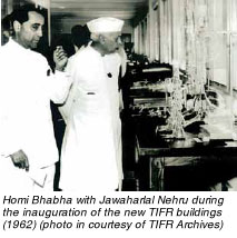 the quest by nehru Letters from a father to his daughter has 1,545 ratings and 126 reviews ahmad said: letters from a father to his daughter, jawaharlal nehru letters fro.